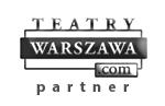 partner medialny teatry warszawa