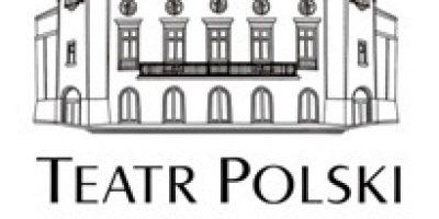 teatr polski logo