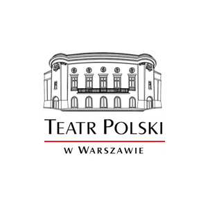 logo teatr polski warszawa