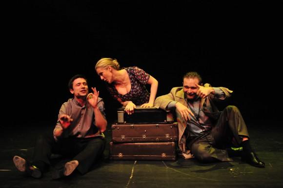 foto Teatr Polski