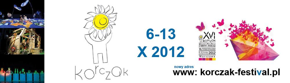 Logo_festiwalu_korczak-2012
