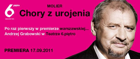 Chory_z-Urojenia_Grabowski