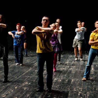TSMGO-fotografia_Ankiersztejn Teatr Dramatyczny