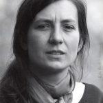 Elżbieta Rojek