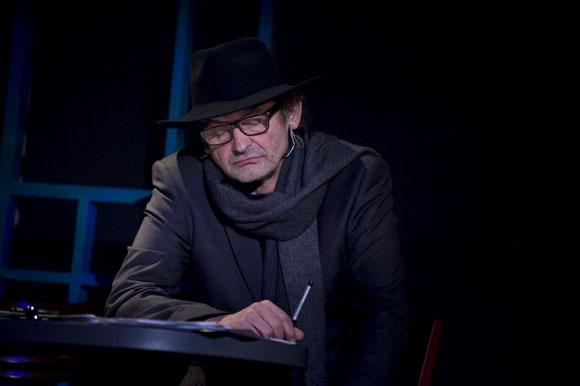 La Boheme - Andrzej Poniedzielski  fot. B. Warzecha.jpg