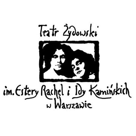 teatrzydowski_logo