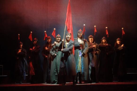fotografia teatralna A.Wencel