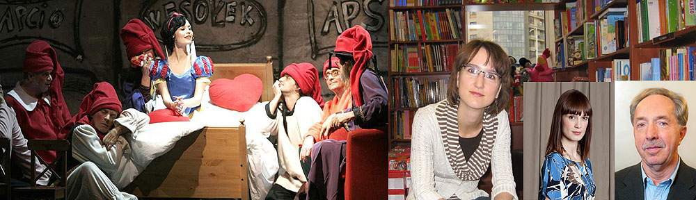 rozmowy-bajki-teatr-guliwer