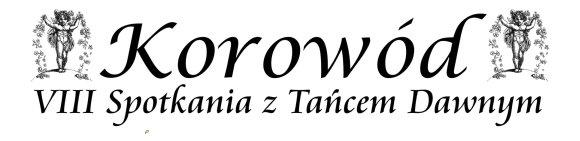 korowod_2012