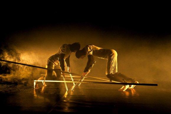 Białystok_Mikrokosmos_Białostocki Teatr Lalek