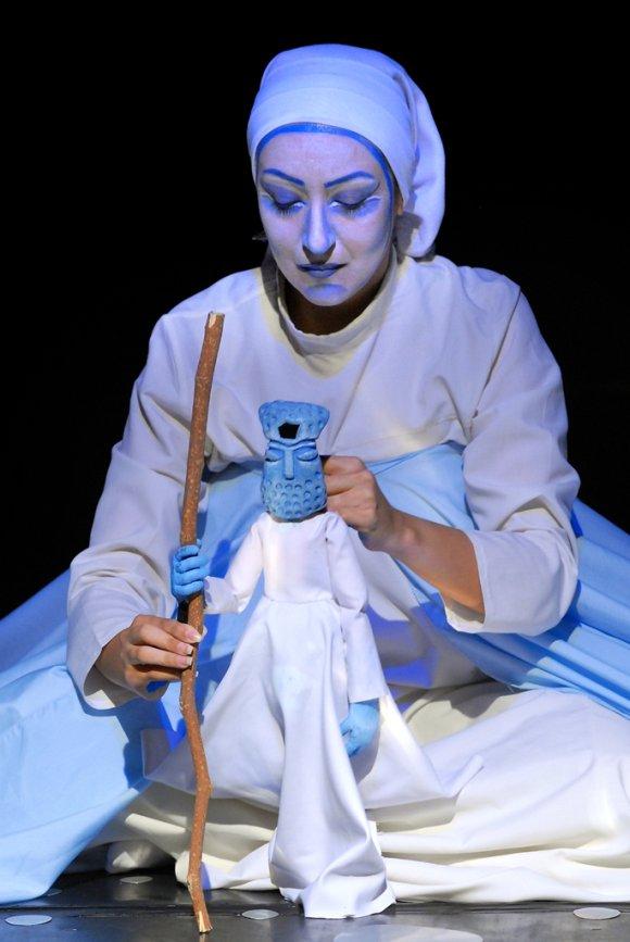 fotografia teatralna warszawa