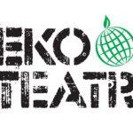 logo teatralne
