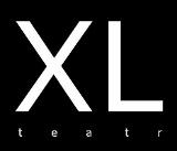 XL teatr
