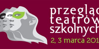 banner grafika promująca