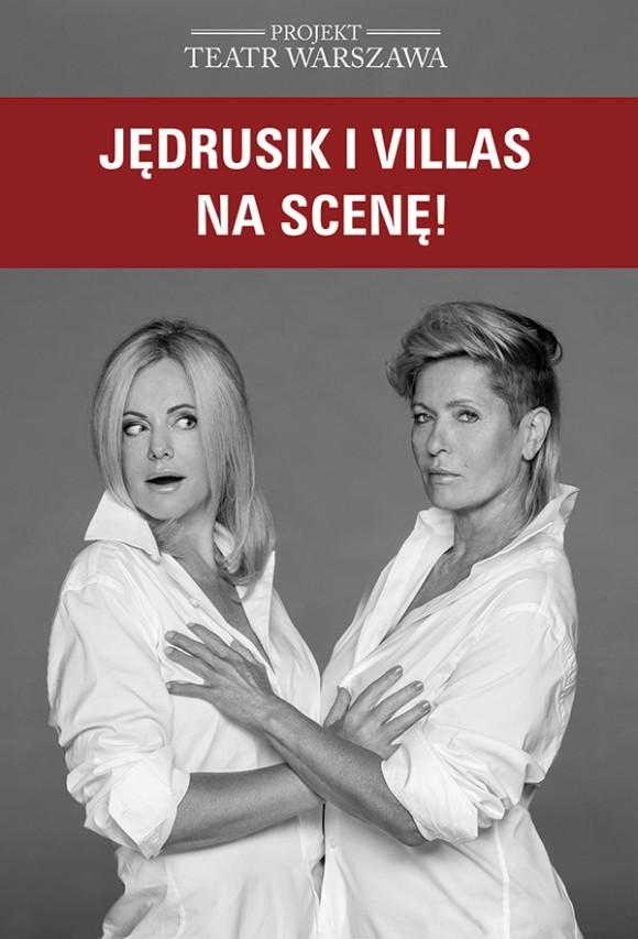 jedrusik_i_villas_na_scene_teatr