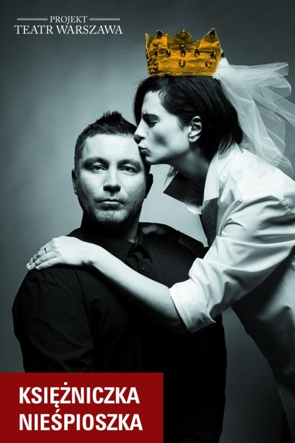 księżniczka nieśpioszka_projekt-teatr