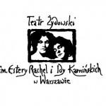 Repertuar Teatr Żydowski