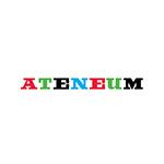 Repertuar Teatr Ateneum
