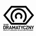 Repertuar Teatr Dramatyczny