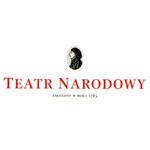 Repertuar Teatr Narodowy