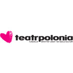 Repertuar Teatr Polonia
