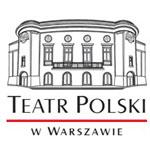 Repertuar Teatr Polski