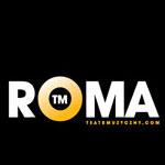 Repertuar Teatr Muzyczny Roma
