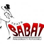 Repertuar Teatr Sabat