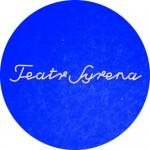 Repertuar Teatr Syrena