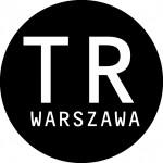 Repertuar Teatr TR Warszawa