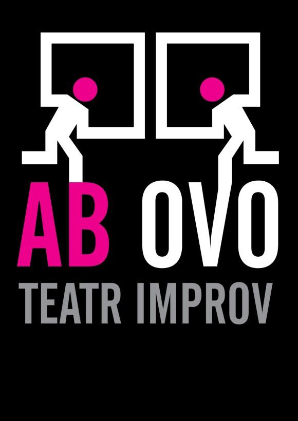 Ab Ovo Teatr Improv