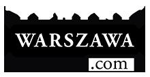 teatry warszawa logo 2013/2014