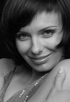 Urszula Piwnicka aktorka