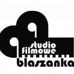 blaszanka studio filmowe