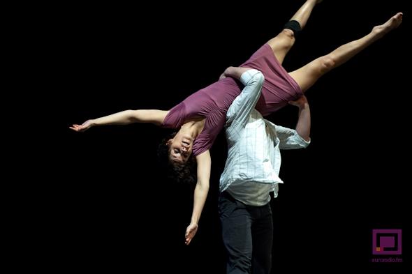 fotografia teatr tańca