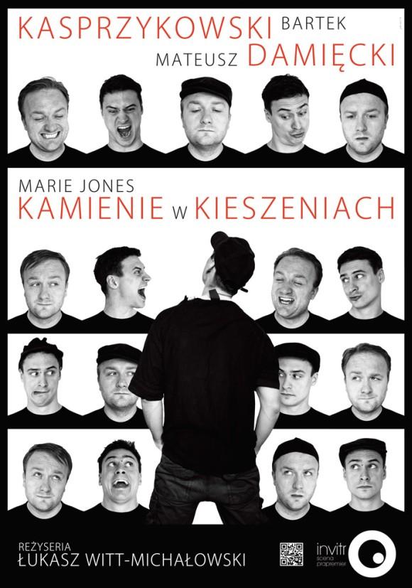 Kamienie_W_Kieszeniach_Plakat