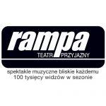 Teatr-Rampa-Warszawa-Logo