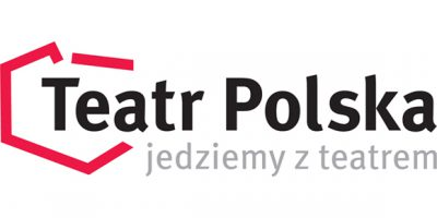 teatr polska program
