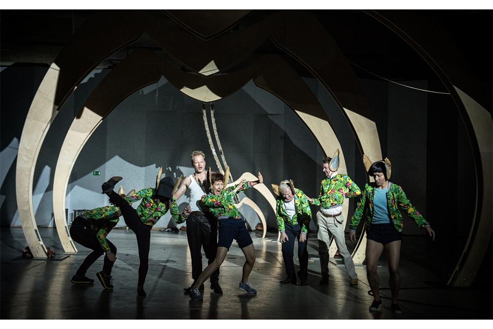 Pinokio-Teatr-dla-dzieci-warszawa_nowyteatr.jpg