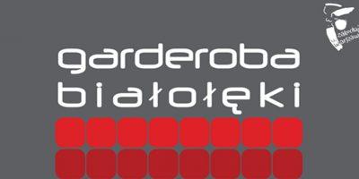 plakat teatralny festiwal warszawa białołęka