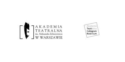 Teatr Collegium Nobilium Akademia Teatralna