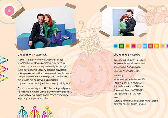 foto grafika promocja