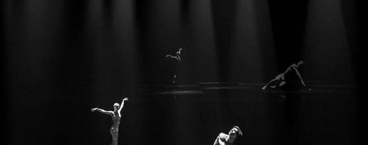 Światło. Pasja w Teatrze Wielkim Opera Narodowa