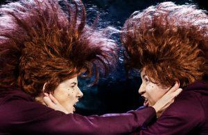 """Teatr Rampa zaprasza na najnowszy musical familijny """"O dwóch takich co ukradli księżyc"""""""