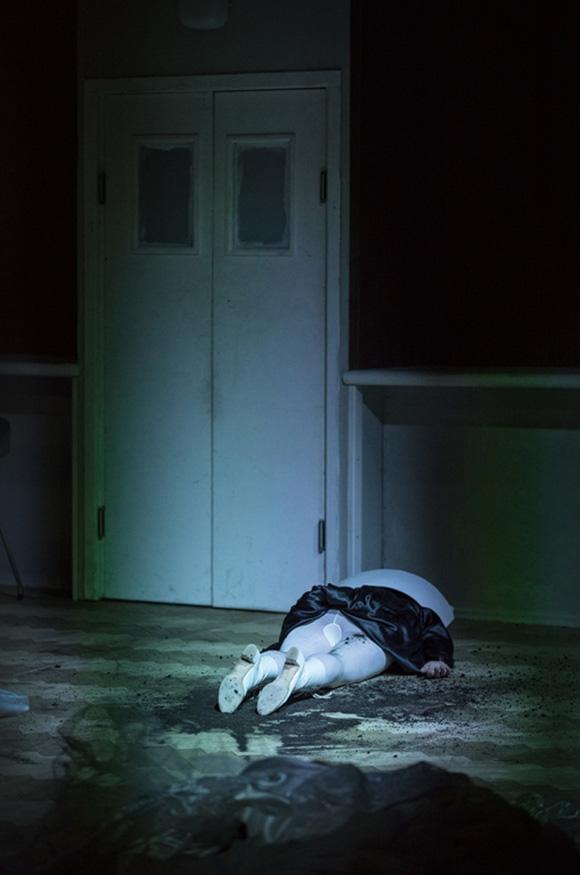 2015-Dybuk_fot.-Magda-Hueckel-(2)-mat.pras.Teatru-Żydowskiego-CKJ-(1)