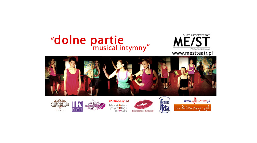 Dolne-Partie-musical-intymny-Plakat