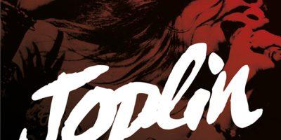 Natalia Sikora gra koncertowo Janis Joplin! Opowieść o jednej