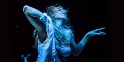 2015 Dybuk_fot. Magda Hueckel (1) mat.pras.Teatru Żydowskiego-CKJ (1)