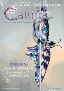 calliya_Szabłowska-Studio-i-Teatr-Komedia