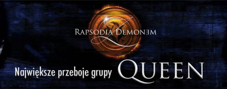 rapsodia-z-demonem-w-teatrze-rampa
